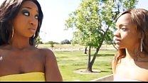 Jade Nacole Is A Horny Hicthhiker - Ayacum.com