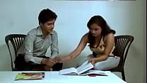 hot sex video(teacher and student)