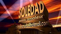 c... sexual castigo el disfrutando @soledad44chile
