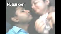 bihar uni studfent and teacher mohinii scandal - Sex Video Tube - Free Indain Sex Videos Thumbnail