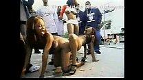 Mc Dinho da VP = EU VOU PRA ZONA - CLIP Porno ( 2012 )