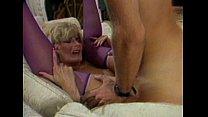 lbo   sensual sedution   scene 4   extract 2