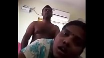 Telugu sex Thumbnail