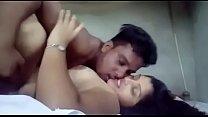Biswajit  Bina part2 Thumbnail