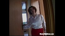 Lovely Mature Unable To Pay Rent Give A Private...