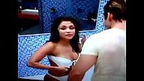 Maria BBB11 Chapada paga Peitinho 13 03 11 Thumbnail