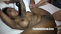 GOGO fukMe BBC to big dick to she cant handle R...