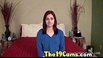 g ass teacher pov amateur cam video