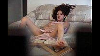 Voyeur Masturbation Hidden Cam Porn Video View ...