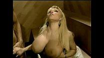LOVETTE - Orgy Central