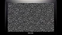 VIDZ.COM Full Length Categorized Porn Sex Tube Videos (VIDZ) - Special Vidz 238 - Scene 4 - Sperm ea
