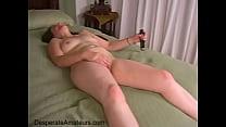 DesperateAmateurs.com Divine hot milf