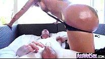 bella bellz wet oiled big booty girl love anal intercorse clip 08