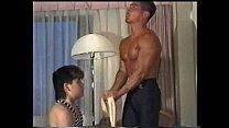 หนังเกย์หนุ่มมาโม็คควยกันในห้องโคตรเสียว อมมิดด้ามเสร็จแล้วเงี่ยนแตกเต็มปาก