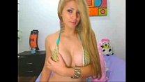Latinas xxx Hot latin girls