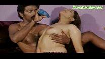 Reshma oil bath Thumbnail