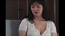 japanese pregnant milk part 2