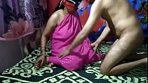 hot horny indian mature aunty fun with her devar