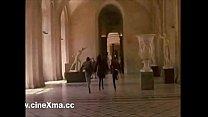 DREAMERS ~ THE DREAMERS ~ NHỮNG KẺ MỘNG MƠ ~ cineXma
