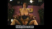 Amateur slut threesome11 Fullscreen TSO[50]