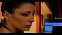 """Sofia Cucci """"Fuck Scene Investigation"""" (origina..."""