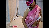 Savita Bhabhi Ki Baytaabian Big Boob Fucked XXX Porn