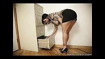 SEXY LEGS PIERNAS Thumbnail