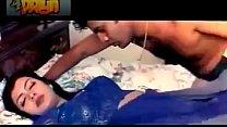 mALLU AUNTY SAJINI RArE SCENE HOT MASALA VIDEO Thumbnail