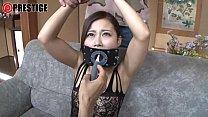 無料画像動画オナニーマシン 人妻・ハメ撮り専門|熟女殿堂