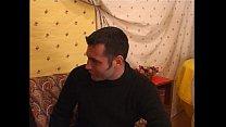 ITALIAN BITCHES VOL. 05