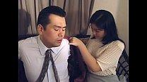Asian Desires vol3 - Part 5 - Free Asian Japane...