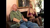 busty blonde juliana jolene can t get enough cock