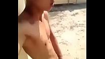 หนุ่มจีนอย่างหล่อตั้งกล้องถ่ายตอนชักว่าวกล้ามออกเป็นมัดเสียวปล่อยน้ำเงี่ยนกระจาย