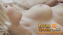 pornogratisespañol.com - masturba se tremenda Rubia