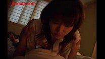 Eri Minami - 05 Japanese Beauties