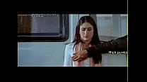 kareena kapoor is a sexy bitch 1