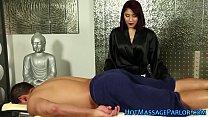 Смотреть порно домашнее трио