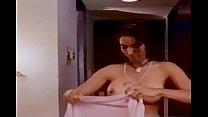 Asha Siewkumar -Tropical Heat (film cut) Thumbnail
