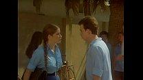 Lemon Popsicle 3 - Full Movie (1981) Thumbnail