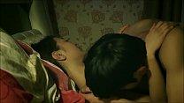 Secret [2015] Jang Ha Ram porn
