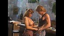 steele) tomi & steele rebecca welless, (tori sc2 - vivid - 1990 - directed Miss