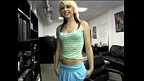 Full Scene Lexi Belle, POV Casting Couch #11 Sc...