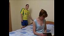 Фильм про девственность лишение