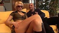 Sexy pornstars banged hard on Xtime Club Vol. 6 Thumbnail