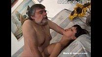 Italian dad fucks young daughter thumb