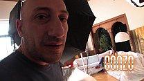 GG Exclusive Irina Bruni Anal Video