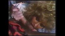 le-perversione-degli-angeli-scene-8-