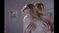 ancient desires 2000 nude sex scenes