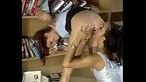 felicia lick ass library