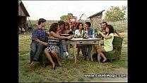xvideos.com 5bc12b1253854e3dbc7f4d713b09432f-1 thumb